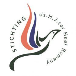 Stichting Ds. H.J. ter Haar Romeny